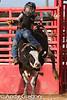 20120915_Myakka Bull Riding-10