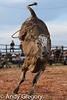 20120915_Myakka Bull Riding-7