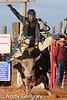 20120915_Myakka Bull Riding-17