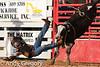 20120915_Myakka Bull Riding-16