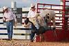 20120915_Myakka Bull Riding-4