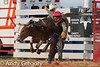 20120915_Myakka Bull Riding-6