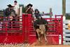 20120728_Junior Bulls-19