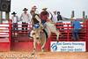 20120728_Junior Bulls-7