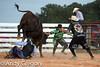 20120728_Junior Bulls-16