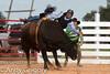 20120728_Junior Bulls-14