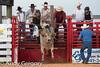 20120728_Junior Bulls-5