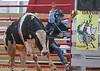 20130615_Myakka City Finals-13