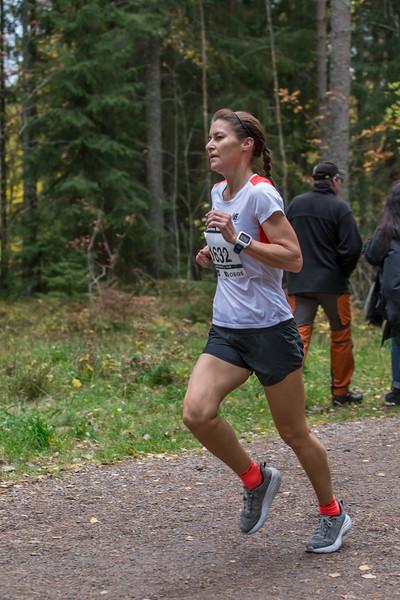 Marianne Dønnem