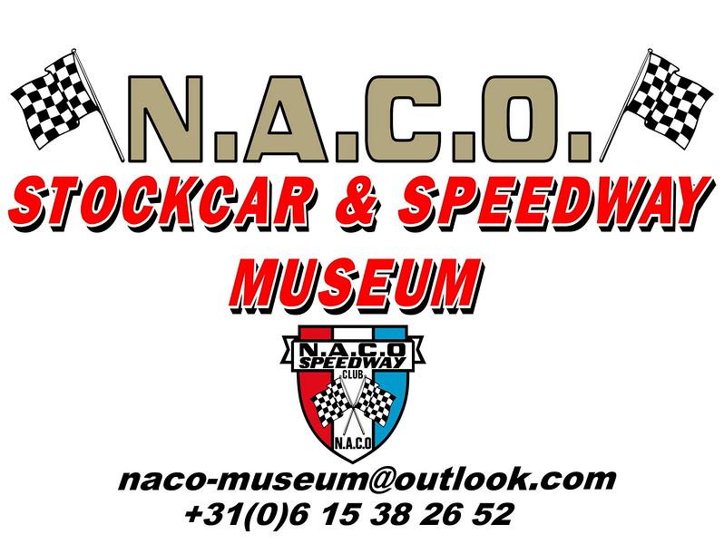 NACO Museum