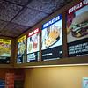 "Quite a combination of menu items at A & D Buffalo's. <a href=""https://plus.google.com/108368340251983723886/about?gl=US&hl=en-US"">https://plus.google.com/108368340251983723886/about?gl=US&hl=en-US</a>"