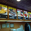 "More random deliciousness at A & D Buffalo's. I got the Philly Cheese Steak with jalapenos. <a href=""https://plus.google.com/108368340251983723886/about?gl=US&hl=en-US"">https://plus.google.com/108368340251983723886/about?gl=US&hl=en-US</a>"