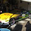 Corvette Z06 Pace Car