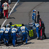 Axalta We Paint Winners 400, Pocono-78