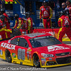 Axalta We Paint Winners 400, Pocono-70