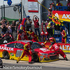Axalta We Paint Winners 400, Pocono-69