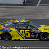 Axalta We Paint Winners 400, Pocono-80