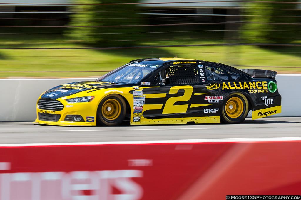 IMAGE: http://www.moose135photography.com/Sports/NASCAR/Pocono-August-2015/i-ShxfgCG/0/XL/JM_2015_08_01_Pocono_Cup_2_002-XL.jpg