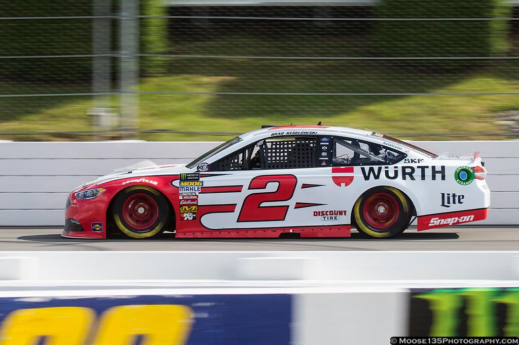 IMAGE: https://photos.smugmug.com/Sports/NASCAR/Pocono-June-2018/i-hMsK6th/0/98a649b1/XL/JM_2018_06_01_Pocono_Cup_Series_028-XL.jpg