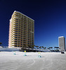 Views of Daytona, Beach, FL<br /> <br /> ~ Image by Martin McKenzie ~ All Rights Reserved