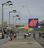 Southern 500 ~ Darlington Raceway 2011 <br /> Images by Martin McKenzie