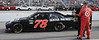 No 78, driven by Regan Smith, Winner of the  2011 Southern 500 <br /> Images by Martin McKenzie