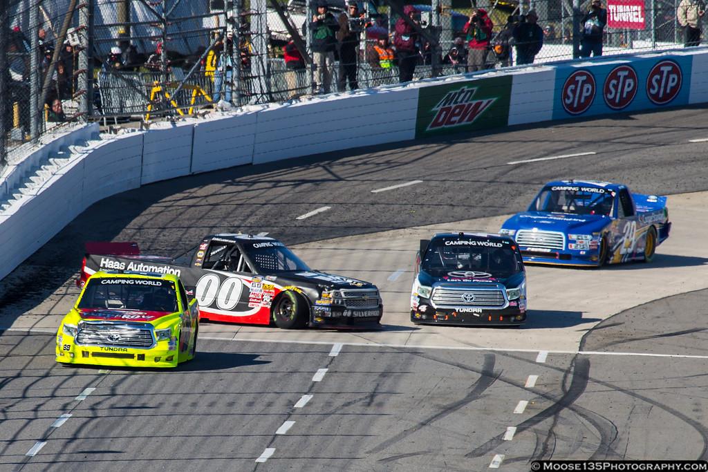 IMAGE: http://www.moose135photography.com/Sports/NASCAR/NASCAR-Truck-Series/i-qXMsRqv/0/XL/JM_2015_03_28_NASCAR_Camping_World_Truck_Series_Martinsville_005-XL.jpg