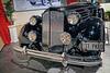 1937 MODEL 1507 TWELVE RUMBLESEAT ROADSTER