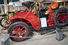 1911 PACKARD MODEL 30 FIRE TRUCK