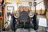 1910 TOURING CAR MODEL 30 UC