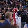 Raptors Dec 13/09
