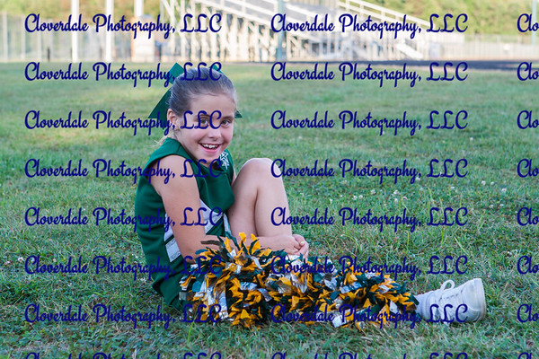 Nelson_Cheer_Squad_Juniors_Sept 2016-0125