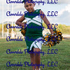 Nelson_Cheer_Squad_Juniors_Sept 2016-0083