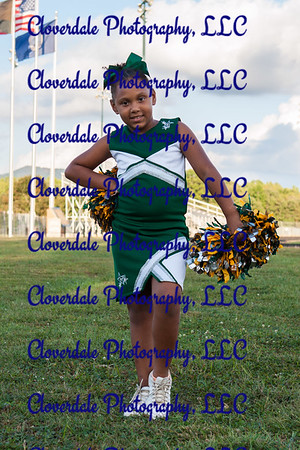 Nelson_Cheer_Squad_Juniors_Sept 2016-0082