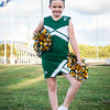 Nelson_Cheer_Squad_Juniors_Sept 2016-0069