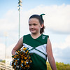 Nelson_Cheer_Squad_Juniors_Sept 2016-0070