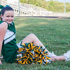 Nelson_Cheer_Squad_Juniors_Sept 2016-0079