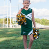 Nelson_Cheer_Squad_Midgets_Sept 2016-0027