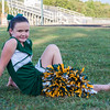 Nelson_Cheer_Squad_Juniors_Sept 2016-0076