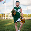 Nelson_Cheer_Squad_Juniors_Sept 2016-0066