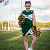Nelson_Cheer_Squad_Juniors_Sept 2016-0067
