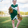 Nelson_Cheer_Squad_Juniors_Sept 2016-0068
