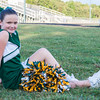 Nelson_Cheer_Squad_Juniors_Sept 2016-0077