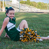 Nelson_Cheer_Squad_Juniors_Sept 2016-0072