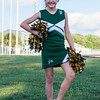 Nelson_Cheer_Squad_Seniors_Sept 2016-0010