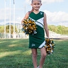 Nelson_Cheer_Squad_Midgets_Sept 2016-0028