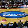 2008 NCAA Round 1