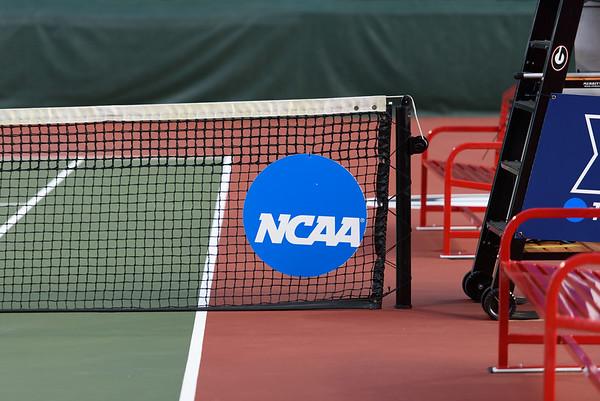 NCAA Tennis National Championship  |  Vanderbilt v Pepperdine