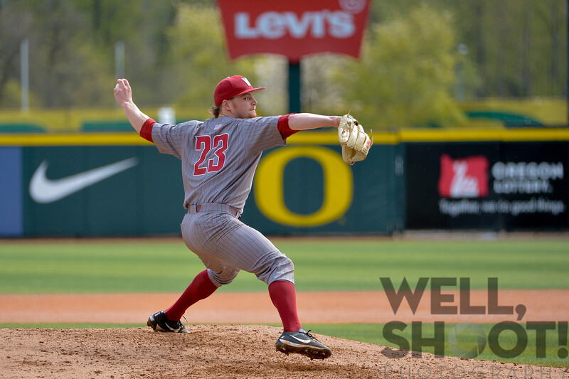 #goducks #sportsphotography #baseball #nikond5 #ducks