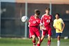 083012 NCHS vs Neuqua  0368
